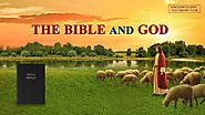 "New Gospel Movie | Is Life From the Bible or From God | ""The Bible and God"" 