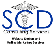 SCD Consulting Services | Growing your business with our online marketing