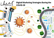 How Businesses Can Work their Way Through the COVID-19 Crisis With Digital Marketing