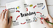 Understanding the Importance Of Branding