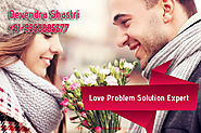 Online Best Astrology Consultancy Services in india uk usa