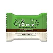 Buy Now MINT PROTEIN ENERGY BALL At An £25.83 From ArryBarry