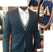Find Out Custom Clothing For Men And Women New Jersey