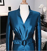 Best Custom Tailored For Man And Woman In New Jersey