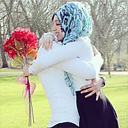 Strong Istikhara To Make Someone Love You - How To Do Istikhara Dua To Make Someone Love You