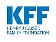 Kaiser Family Foundation - Health Policy Research, Analysis, Polling, Facts, Data and Journalism