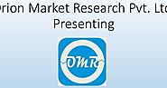 AI in e-Commerce Market Industry Size, Global Trends, Growth, Opportunities, Market Share and Market Forecast 2019 to...