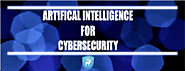 Artificial Intelligence for Cybersecurity | Cyber Chasse Inc.