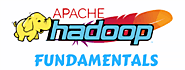 Fundamentals of Hadoop | Cyber Chasse Inc. | Cybersecurity