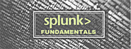 Splunk Fundamentals | Cyber Chasse Inc. | Cybersecurity