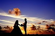 Colorado Counseling Center Offers the Best Denver Marriage Counseling