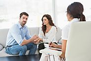 Get the Best Experts for Marriage Counseling Colorado
