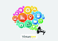Grow Your Business with Digital Marketing | Venture care