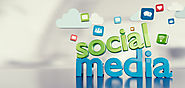 Social Media Agency in Pune| Social media marketing companies in india