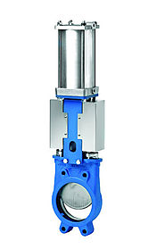 Sliding Gate Valves Manufacturers