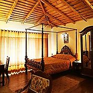 Nice Property In Ranikhet | Windsor Lodge Ranikhet | Resort in Ranikhet