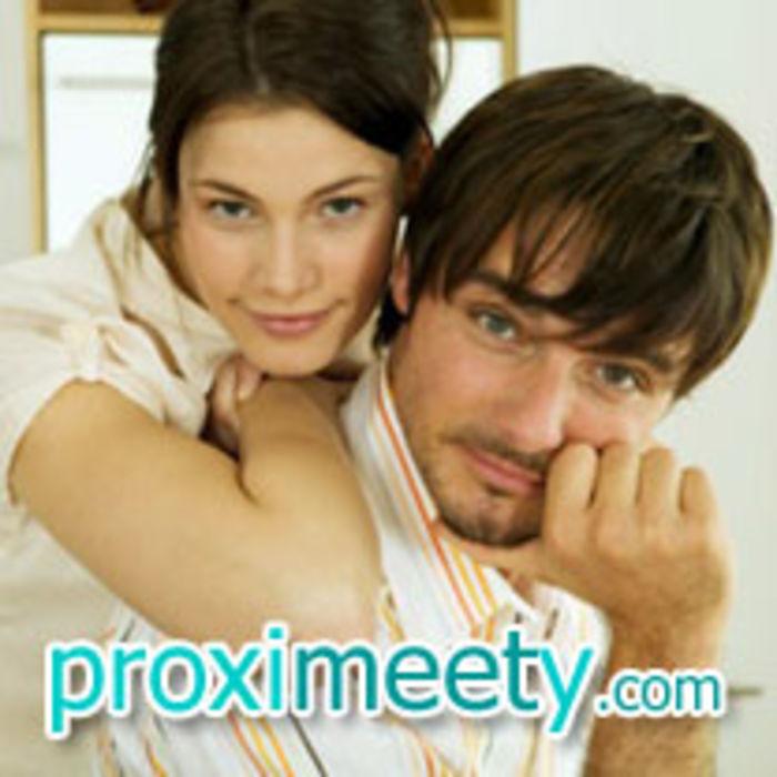 Besplatne online kršćanske pojedinačno dating web stranice Uzimajući dobru fotografiju.