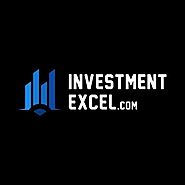 Investment Excel Solutions – In-Depth Analysis of Trading and Rebalancing