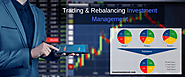 Best trading and investment solution provider - Investment Excel