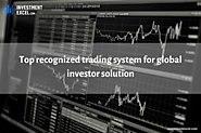 Top Trading System for Risk Management
