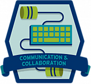 Communication Lesson Plan