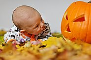 What are the top pediatrics tips for Halloween in Gastonia NC?