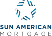 Home Mortgage Loans | Understand Loan Options | Sun American