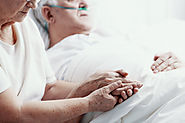 Hospice Care: How to Make Use of Your Medicare Benefit
