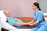 Differentiating Palliative Care from Hospice
