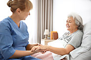 Managing the Costs of Hospice Care