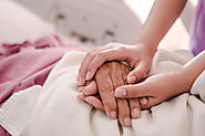 Little-Known Facts About Receiving Hospice Care