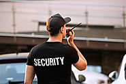 Do You Really Need Security for Your Apartment?