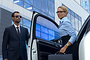 Should You Consider Hiring a Bodyguard?