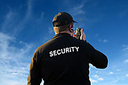 Things to Ask Before Hiring a Security Guard