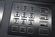 Top PCB Keypad Design Guidelines Every PCB Designer Needs to Know