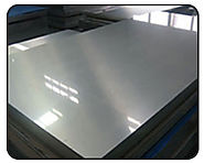 Ridhiman Alloys is a well-known supplier, dealer, manufacturer of Sheets Plates Coils in India