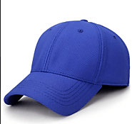 Buy Blank Hats From Most Reliable Suppliers