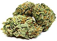 Order Legal Weed Products from a Trusted Online Dispensary Right Now!