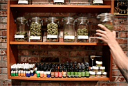 Things to Consider When Choosing Marijuana Dispensary in Canada