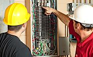 Looking for Emergency Electrician In Bristol?