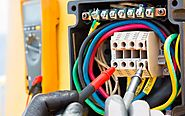 Electrical Maintenance and Repairs in Bristol - Electricians and Electrical Services in Bristol