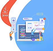 Best training center to learn in detail about creating java software