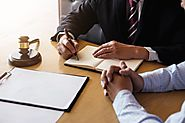 Reasons Why You Should Hire A Will & Estate Lawyer