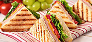 Surviving the Sandwich Generation - Ocestatelawyers