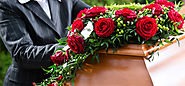 "Avoid an ""Estate"" of Unrest:"" Conflicts Over Funeral Arrangements - Ocestatelawyers"