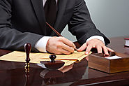 How To Find The Best Estate Planning Attorneys Near Me?