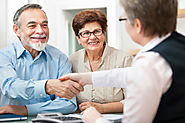 What Is Elder Law Estate Planning And Why Does It Matter?