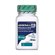 Buy Adderall Online | Adderall for Sale | Buy Amphetamine Online