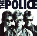 The Police-Every Breath You Take
