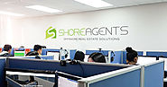About ShoreAgents | Offshore Real Estate Staff